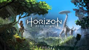 wallpaper game ps4 hd wallpaper horizon zero dawn 2017 games ps4 games 426