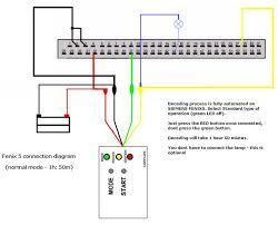 daewoo lanos ecu wiring diagram daewoo free wiring diagrams