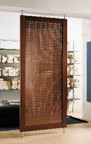 Risor Room Divider Amish Room Divider Screens Screen Panel Stained Glass Room