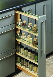 modern kitchen cabinet storage ideas the most popular kitchen storage ideas on houzz homes tre