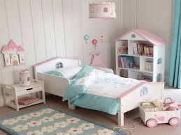 Uncategorized Cool Interior Design Room by Toddler Bedroom New Uncategorized Amazing Toddler Bedroom