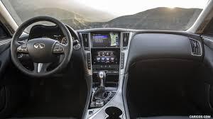 renault megane 2005 interior 2017 infiniti q50 3 0t signature edition interior cockpit hd