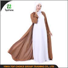 afghan tribal dress source quality afghan tribal dress from global