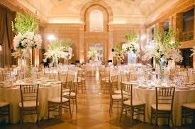 wedding reception venues st louis wedding reception venues st louis indoor wedding venues in st
