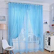 tende con drappeggio stai cercando zhuoshilang tende per finestre lionshome