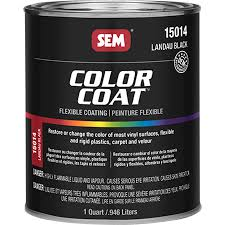 color coat mixing system 15014 sem products