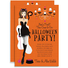 kids halloween invitations cards ideas with spooky birthday invitations hd images picture