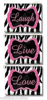 best 25 zebra print bedroom ideas on pinterest zebra stuff