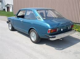 1974 toyota corolla for sale 614 best toyota corolla and more images on toyota