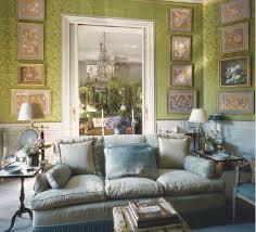 www habituallychic habitually chic green is good paris edition