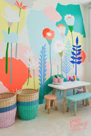 kids room design excellent wallpapers for kids rooms desi