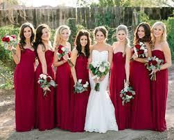 fall wedding inspiration pantone u0027s fall colors