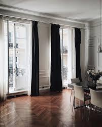 279 best interior design images on pinterest live apartment