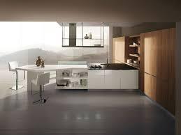 cuisine de luxe moderne design de cuisine de luxe cuisine moderne luxe photos de design d