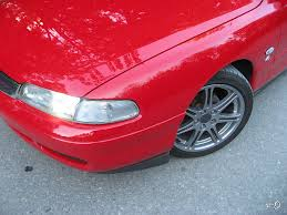 dennisd 1997 mazda 626 specs photos modification info at cardomain