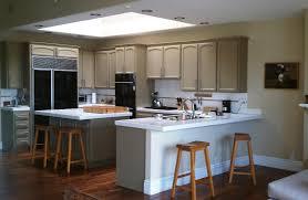 Ikea Kitchen Designer Uk Modern Shaker Kitchen This Kitchen Features Plenty Of Storage In Its U2026