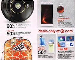 nespresso machine target black friday 2016 cyber monday 2015 target ad scan buyvia