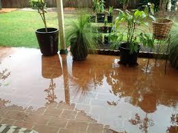 view topic backyard flooding and drainage problems u2022 home