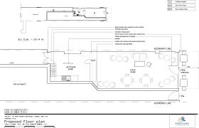 Floor Plan O2 Floor Plans Servlinks