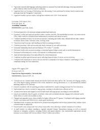 Retired Military Resume Examples by Military Transition Resume Samples Resume Prime