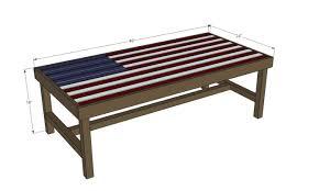 may 2017 u0027s archives mosaic coffee table dark wood coffee table