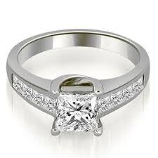princess cut engagement ring princess engagement rings shop the best deals for nov 2017