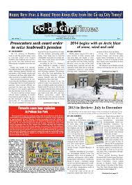 Fabulon Polyurethane Reviews by Co Op City Times 01 04 14 By Co Op City Times Issuu