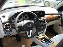 peugeot 504 interior benzblogger blog archiv the first 2013 mercedes benz glk350 at