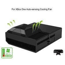 xbox one fan not working ipega for xbox one extemal fan usb power 35 degree auto