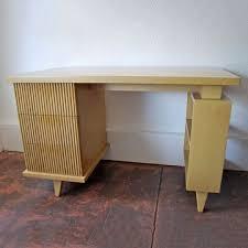 American Of Martinsville Bedroom Furniture 29 Best Mid Century Furniture Images On Pinterest Mid Century