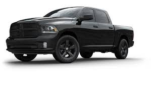 dodge ram 1500 express reviews 2014 ram 1500 black express edition review top speed