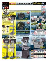 current flyers tegs tools power tools canada tools online canada