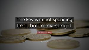 quote about right time quotes about investing 52 wallpapers quotefancy