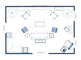 living room floor planner living room floor plans furniture arrangements furniture room