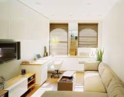 Small Formal Living Room Ideas Home Decor Inspiration Livingroom Amazing Glass Chandelier And