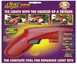 led light tester light testers 4 function