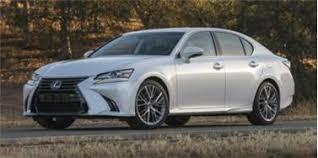 lexus gs 350 wiki drive 2016 lexus gs f driving