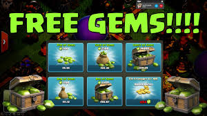 clash of clans wallpaper free clash of clans unlimited free gems free gift cards youtube