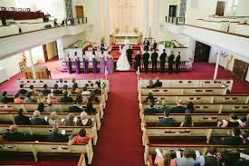 real frederick weddings u2013 frederickweddings com
