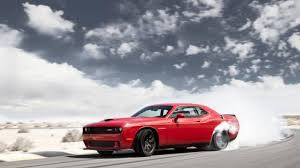 charger hellcat burnout 2015 dodge challenger srt hellcat review notes autoweek