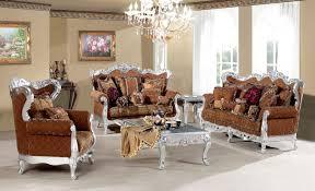 luxury living rooms modest decoration luxury living room set excellent design brunello