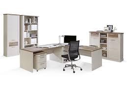 Esszimmer Komplett Antik Dagur Komplett Büro Pinie Weiß Eiche Antik