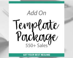 Best Resume Writer by Hire Your Own Professional Resume Writer By Getyourbestresume