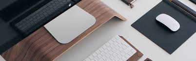 Desk Top Accessories The 10 Best Desktop Accessories You Can Buy Right Now Cool Material