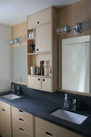 17 best images about kitchen and handles on pinterest plywood