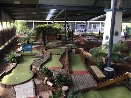 wetlands mini golf u0027n u0027 games