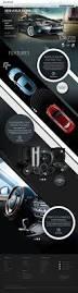 lexus isf kilowatts 2016 lexus rx 350 suv review spy shots colors usa uk