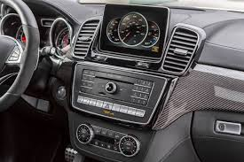 mercedes jeep 2016 white 2016 mercedes benz gle class amg gle 63 4matic pricing for sale