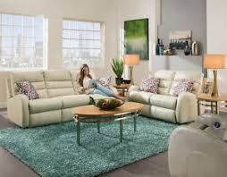 american made wonderlund bonded leather or microfiber reclining