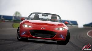 mazda worldwide japanese car pack now available for assetto corsa ar12gaming